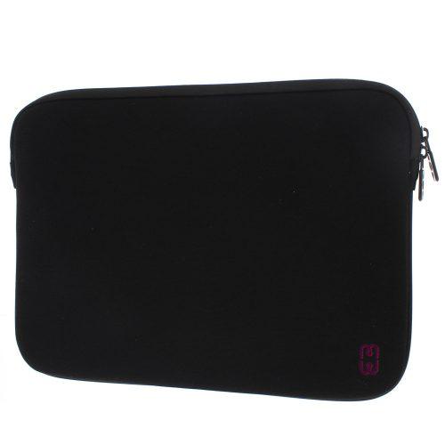 Black_cherry_Sleeve_MacBook_air_13_3