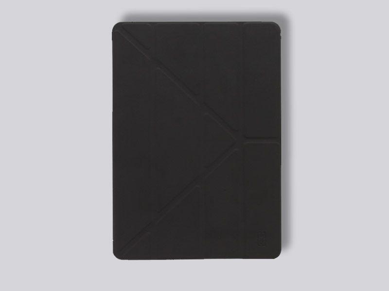 Black_folio_ipad_air_2_1