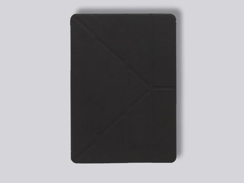 etui folio pour ipad air 2 noir mw. Black Bedroom Furniture Sets. Home Design Ideas