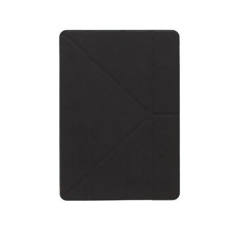 Black_folio_ipad_air_2_4