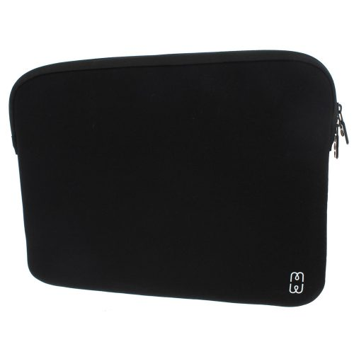 Black_white_Sleeve_MacBook_12_3