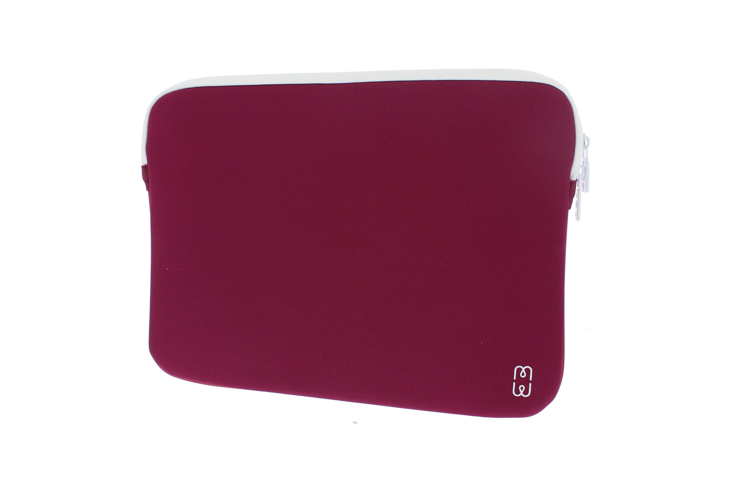 Housse pour macbook pro retina 13 blackberry blanc mw for Housse macbook 13