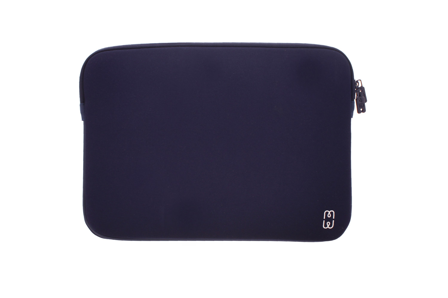 Housse pour macbook pro 15 bleu blanc mw for Housse macbook pro 15