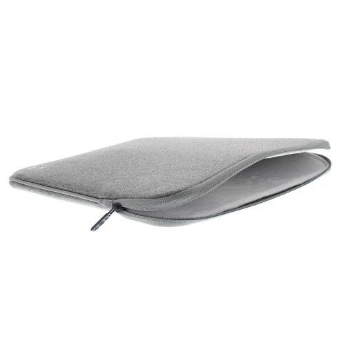 grey-white-sleeve-macbook-12-2