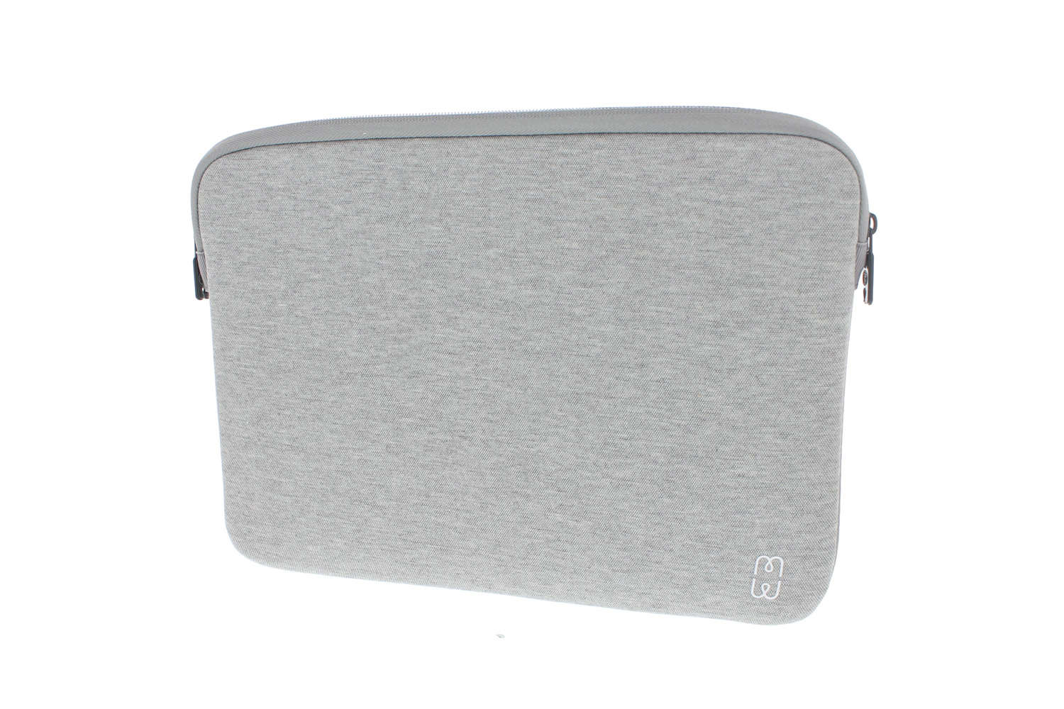 Housse pour macbook air 13 gris blanc mw for Housse macbook air 13