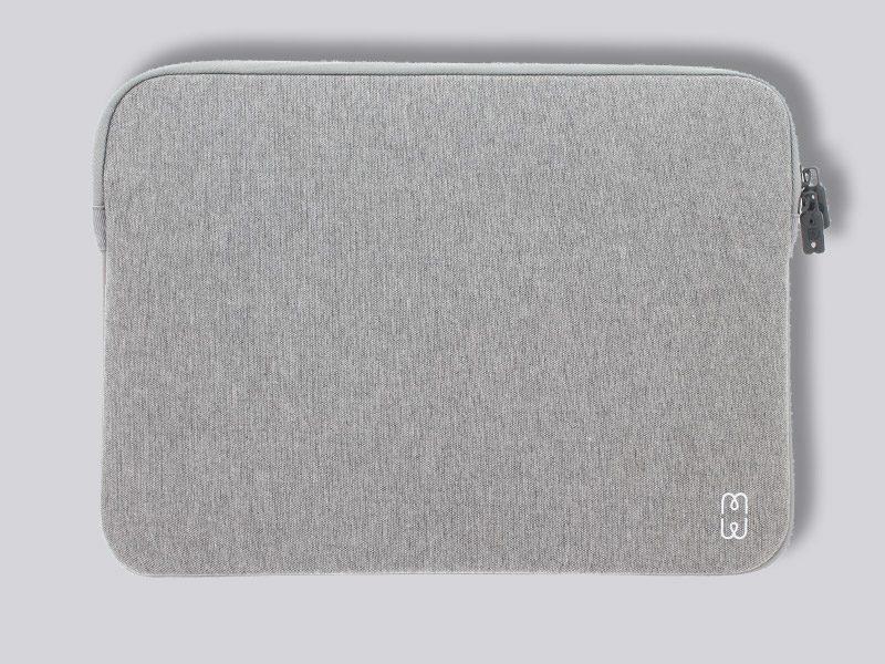 grey-white-sleeve-macbook-pro-13-1
