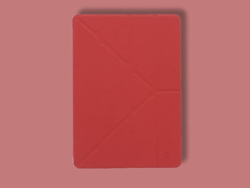 red_folio_ipad_air_2_1
