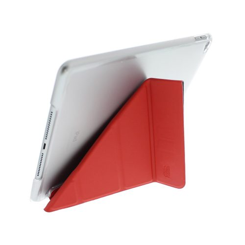 red_folio_ipad_air_2_3