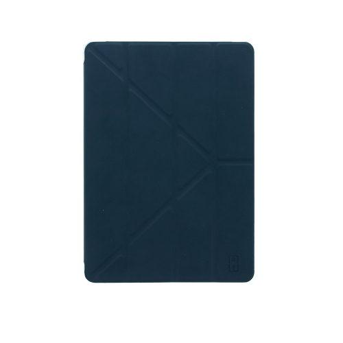 Blue_folio_ipad_9-7_2