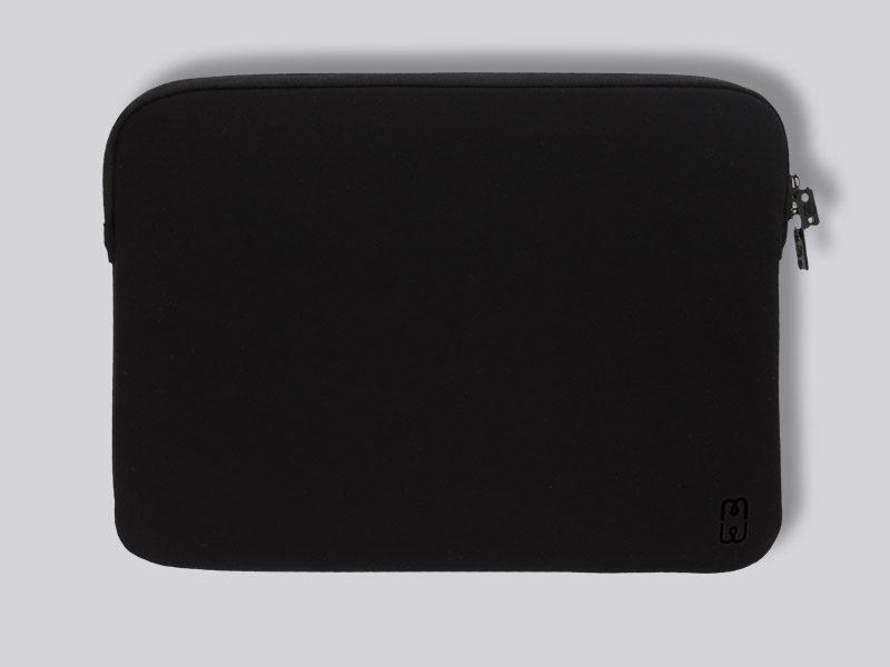 black_Sleeve_MacBook_air_13_4