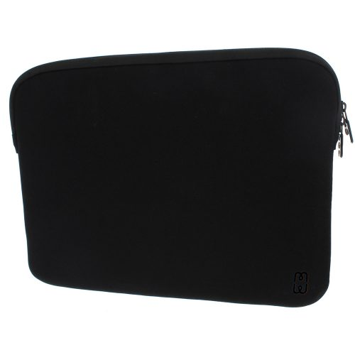 black_Sleeve_MacBook_pro_15_2