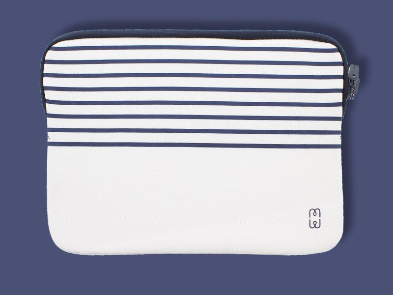 mariniere_white_Sleeve_MacBook_air_13_1