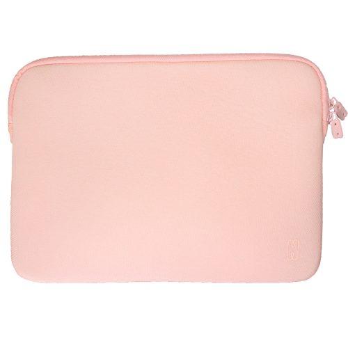 sleeve-peach-macbook-pro-13-1