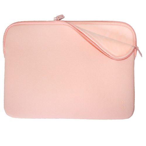 sleeve-peach-macbook-pro-13-2