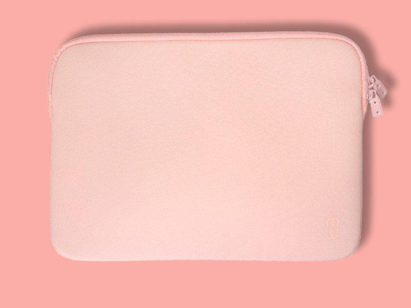 sleeve-peach-macbook-pro-13-3
