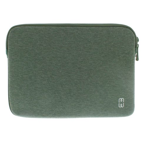 sleeve-shade-green