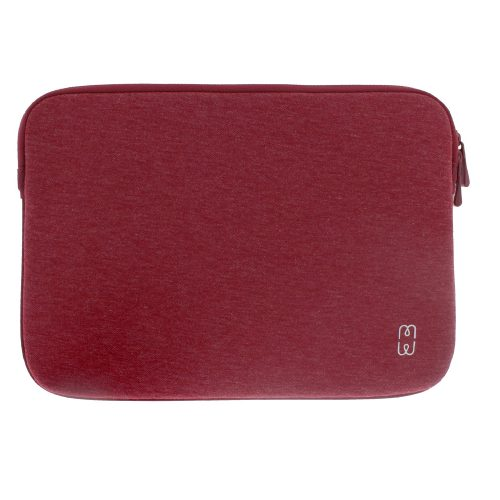 sleeve-shade-red-3