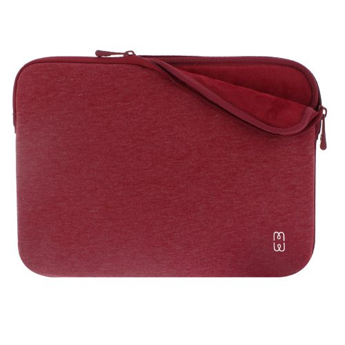 sleeve-shade-red