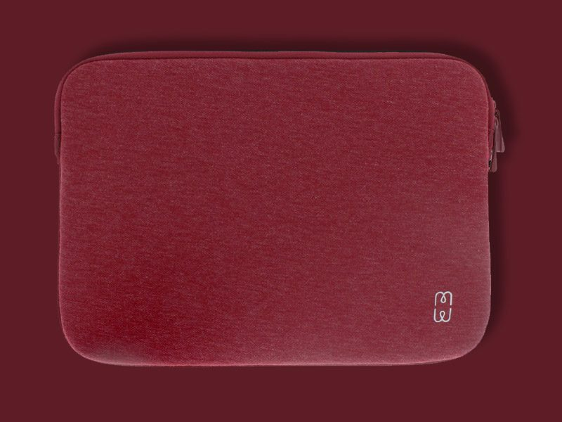 sleeve-shade-red-cover