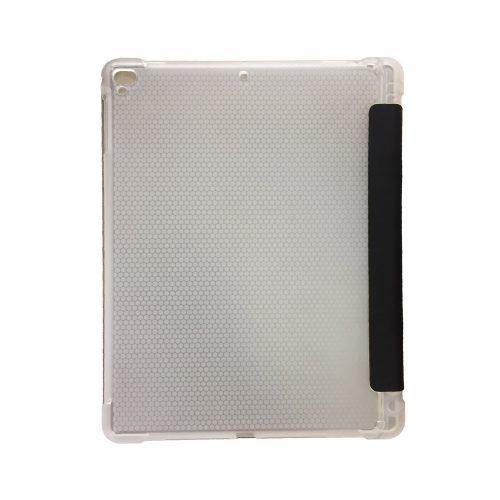 folio-aircushion-3