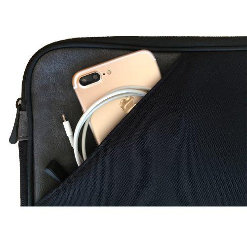 mini-pocket-3