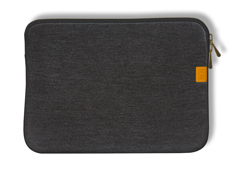 dark-grey-cover