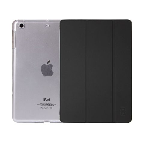 folio-ipad-10-2-noir-2
