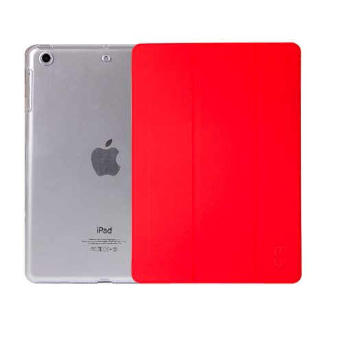 folio-ipad-10-2-rouge-2