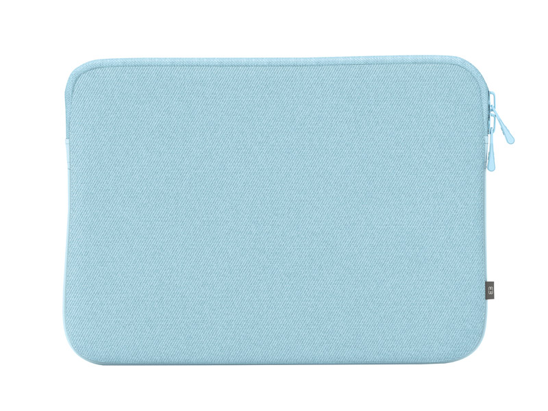 MW-410116-cover
